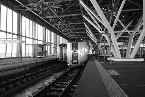29-02-2020 Asahikawa (24)