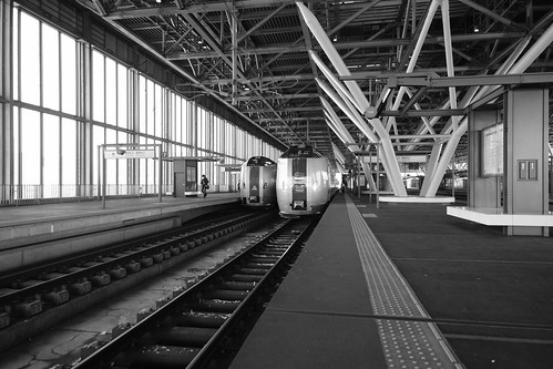 29-02-2020 Asahikawa (22)