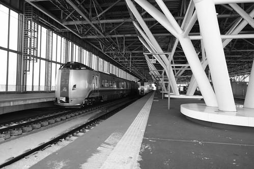 29-02-2020 Asahikawa (20)