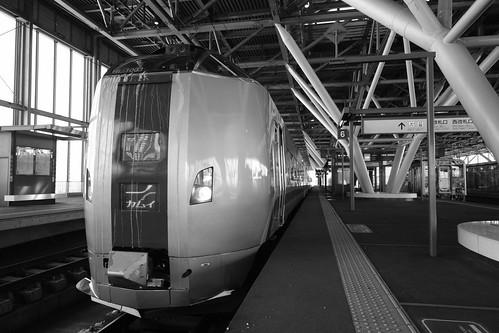 29-02-2020 Asahikawa (15)