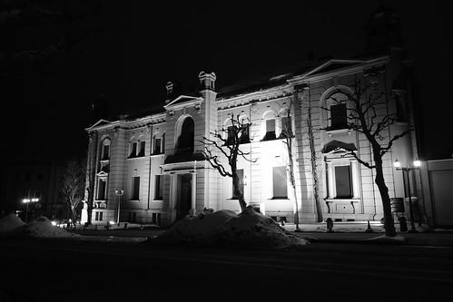 29-02-2020 Otaru (58)