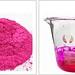 Korea Coronavirus Spread, Solvent Red 49 Manufacturer Highly Concerned