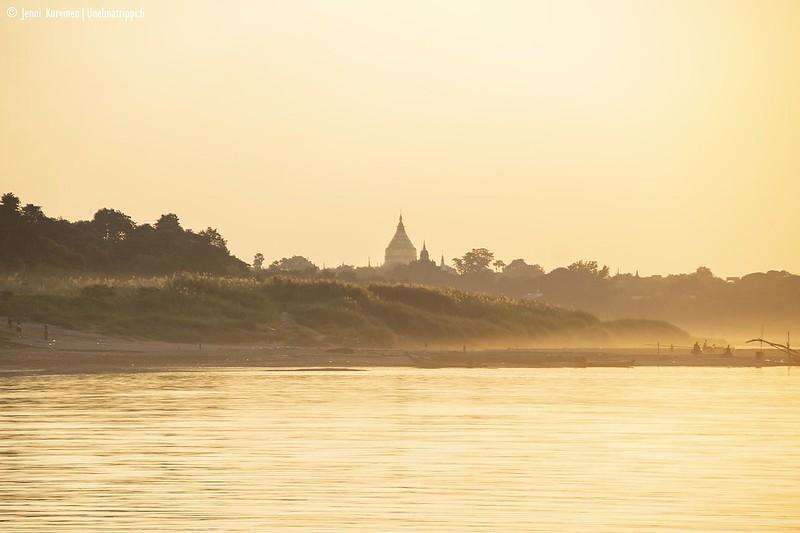 20200229-Unelmatrippi-Mandalay-Bagan-DSC0497