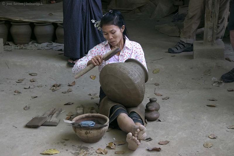 20200229-Unelmatrippi-Mandalay-Bagan-DSC0445