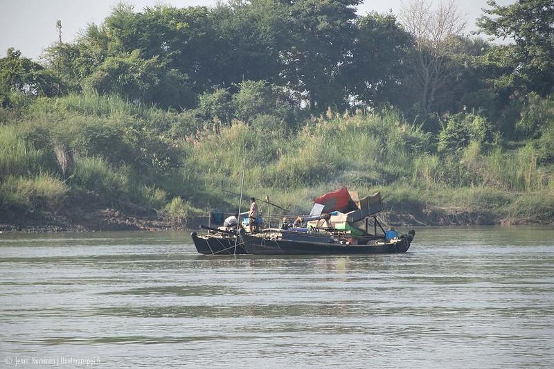 20200229-Unelmatrippi-Mandalay-Bagan-DSC0396