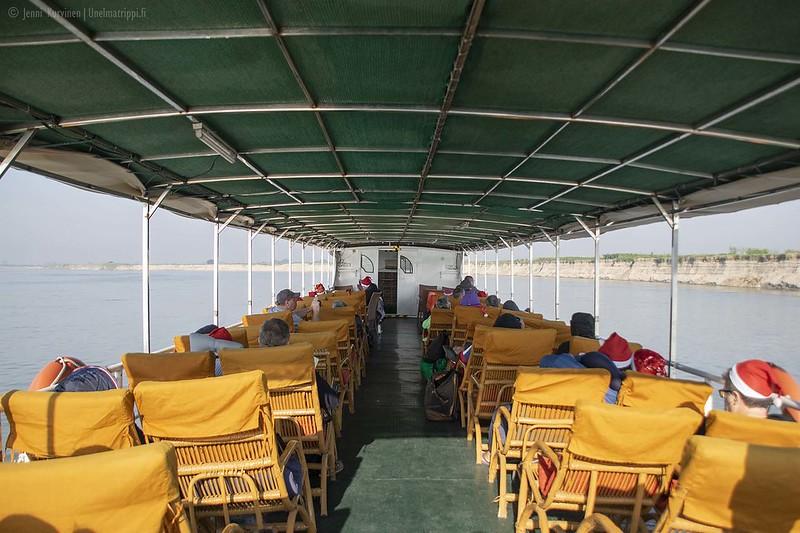 20200229-Unelmatrippi-Mandalay-Bagan-DSC0374