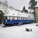 Let it snow Semmering_110220_01