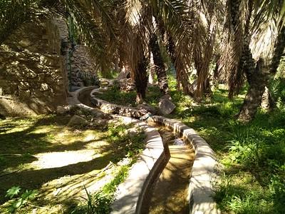 bani khalid muqal cave
