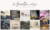 BOTELLAS. Febrero 2020 by la GRAELLA vintage