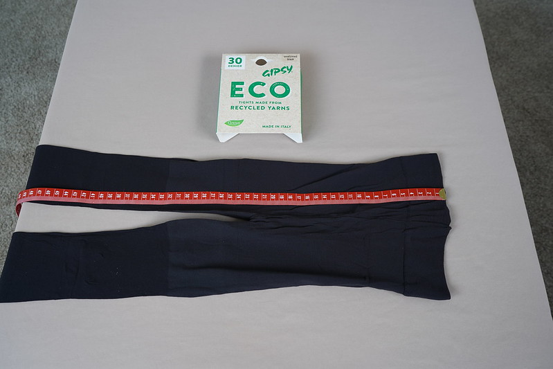 Gipsy Eco 30 tights 07