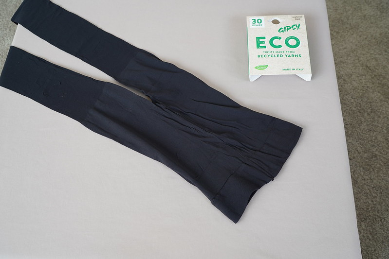 Gipsy Eco 30 tights 06