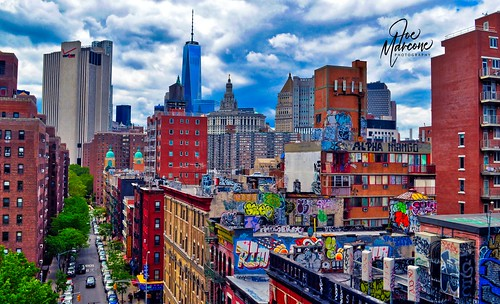manhattanbridge newyorkcity 1001nightsthenew bridge manhattan 1001nightsthenewmagiccity