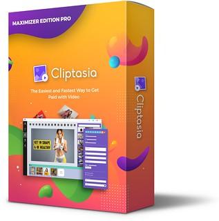 Cliptasia Review