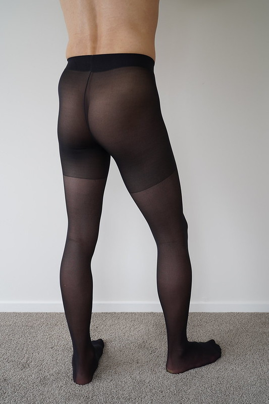 Gipsy Eco 30 tights 14