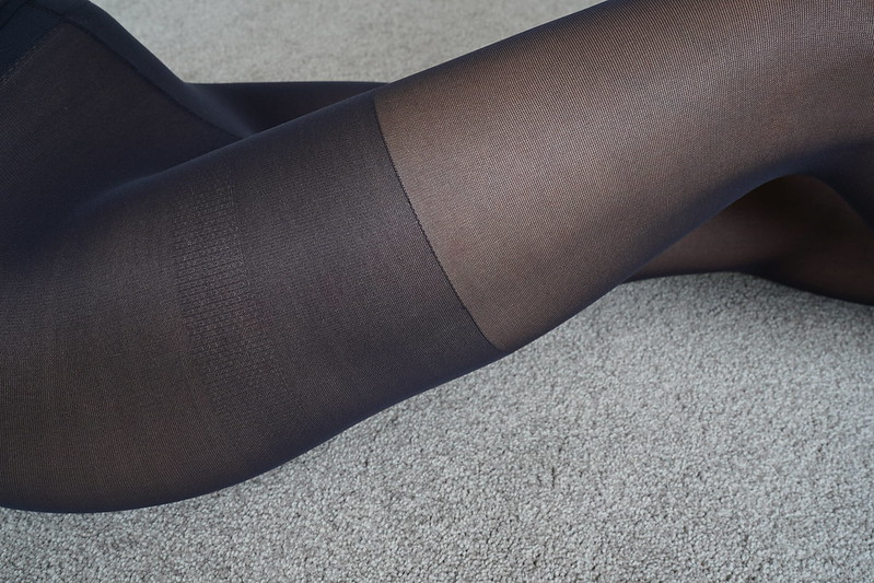 Gipsy Eco 30 tights 12