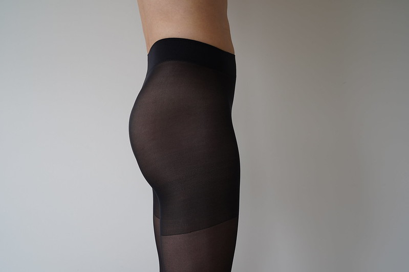 Gipsy Eco 30 tights 10