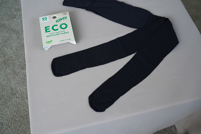 Gipsy Eco 30 tights 08