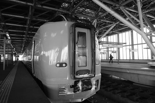 29-02-2020 Asahikawa (4)
