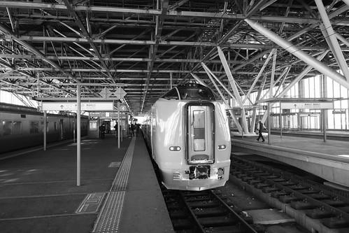 29-02-2020 Asahikawa (1)