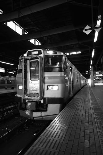 29-02-2020 Sapporo (7)