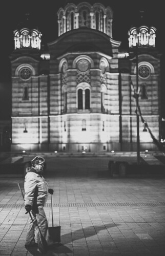 banjaluka bosnia bosnien streetshot igstreet streetshooter streetlife streetgrammer urbanphotography streetvision urbanaisle streettogether streetleaks aspfeatures inpublicsp lensonstreets capturestreets fromstreetswithlove streetphotoclub urbanshot streetview lensculturestreets storyofthe street