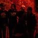 Wolf Ratz Quartett - Album Relase Konzert