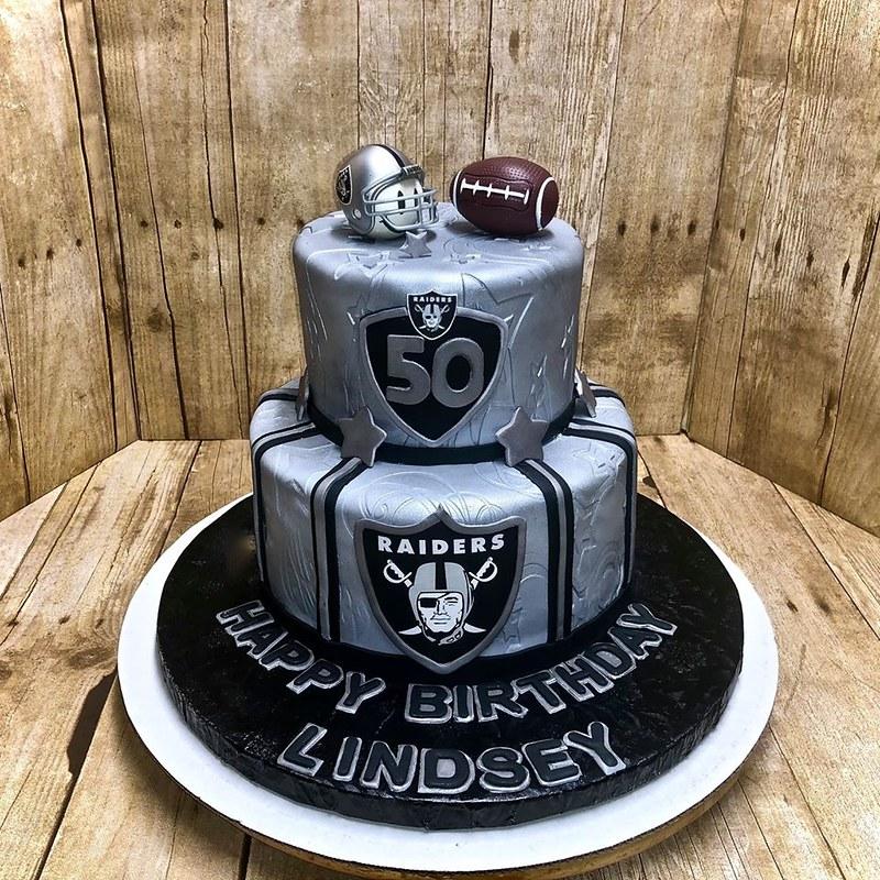 Cake by Lianas Cake Kitchen