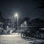Uppsala, February 28, 2020