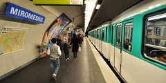 20200229_Pixabay_metro