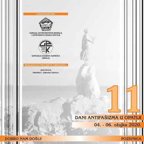 Pozivnica 11 DAF-mail-1