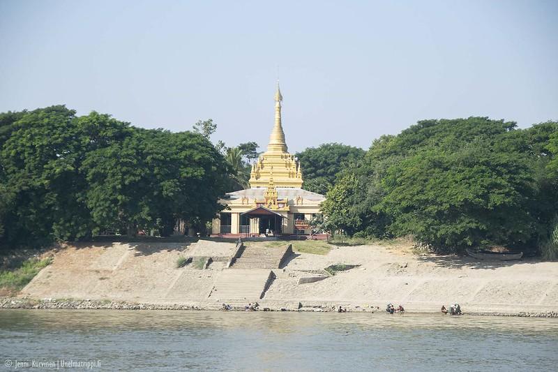 20200229-Unelmatrippi-Mandalay-Bagan-DSC0406