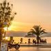 Grecia-Nauplia-0012-2019.jpg