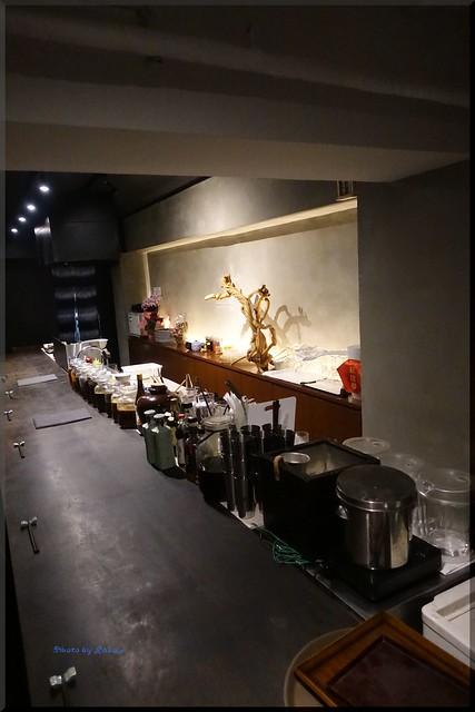 Photo:2019-12-25_T@ka.の食べ飲み歩きメモ(ブログ版)_日赤病院前の隠れ家チャイニーズで火鍋を楽しむ【広尾】SION_07 By:Taka Logbook
