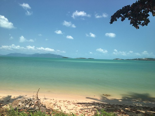 サムイ島 2月29日 タイ観光庁-タイ旅行情報アップデート