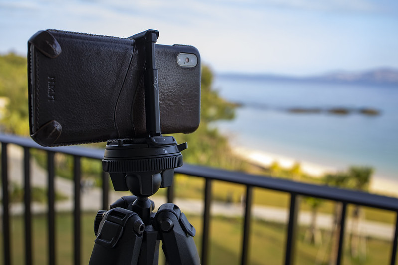 Peakdesign Travel Tripod Carbon_25