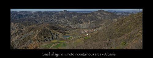 krrabë bradashesh tirana tiranë elbasan albania mountains valley balkans