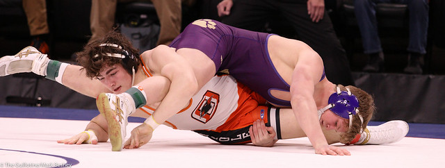 170 AAA Semifinal - Max McEnelly (Waconia) 54-1 won by fall over Jacob Meissner (Osseo) 33-7 (Fall 3:56) - 200229amk0241