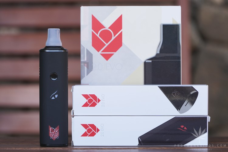 DK Haze 2.0 EVO (3)