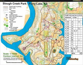 2020-02-29_Slough Creek_route