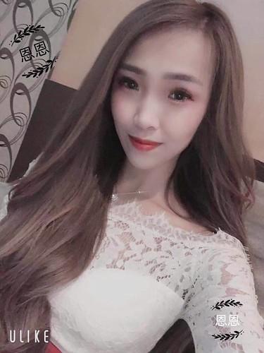 Seven時尚商務會館 台南便服店 台南禮服店 9play.com.tw