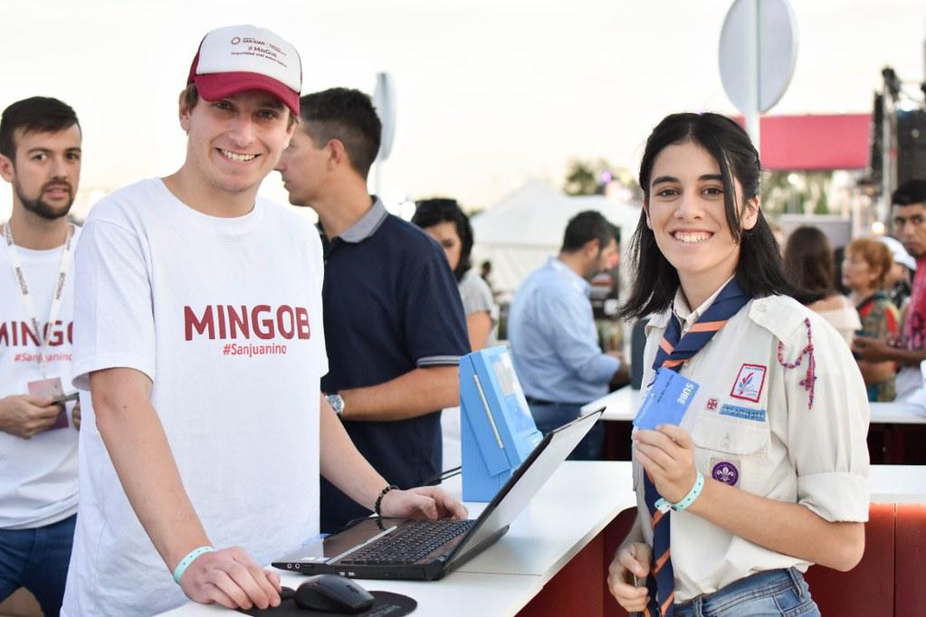 2020-02-29 GOBIERNO: Servicios MinGob en la FNS