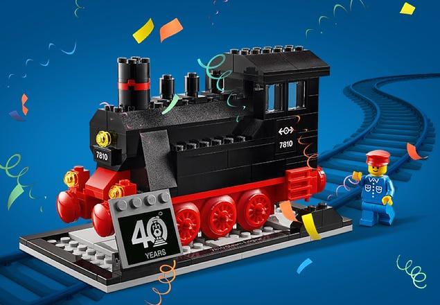 40370-Train-GWP
