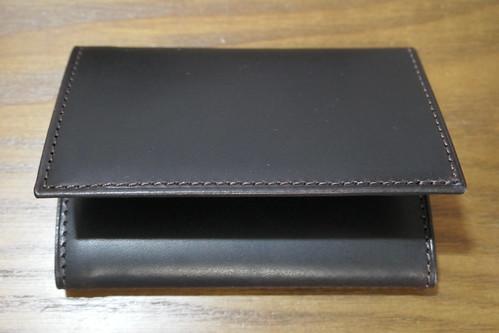 P1001655