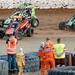 Midget Championships, Huntly Speedway, NZ - 29/2/20