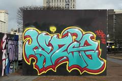 Spraycan2B2