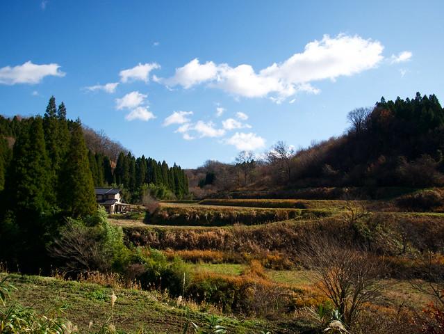 548-Japan-Kurokawa Onsen