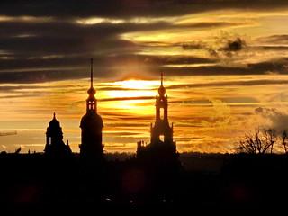 Dresden-10042