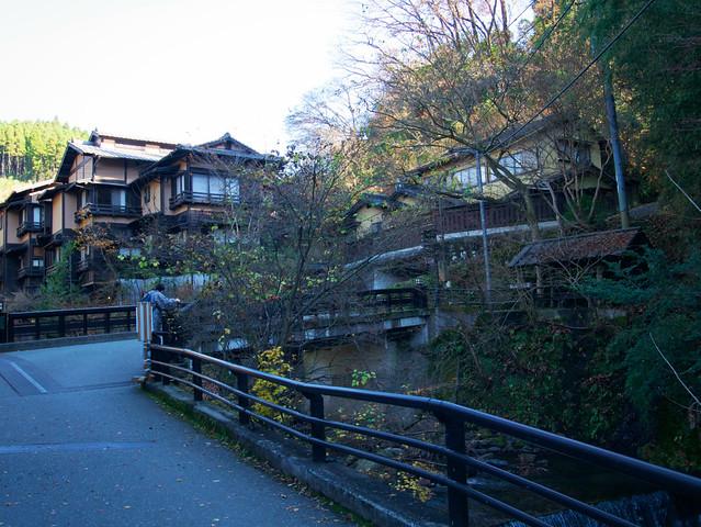 560-Japan-Kurokawa Onsen