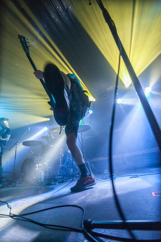 Ocean_Grove_Backstage_Munich_2020_11