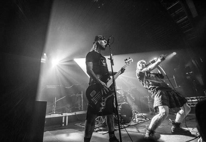 Ocean_Grove_Backstage_Munich_2020_10